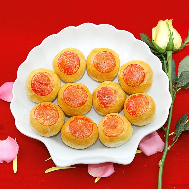 Top 10 món ăn nổi tiếng không nên bỏ qua khi du lịch Tây Nam Bộ