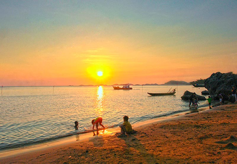 cam nang du lich vung tau – long hai –a chau travel