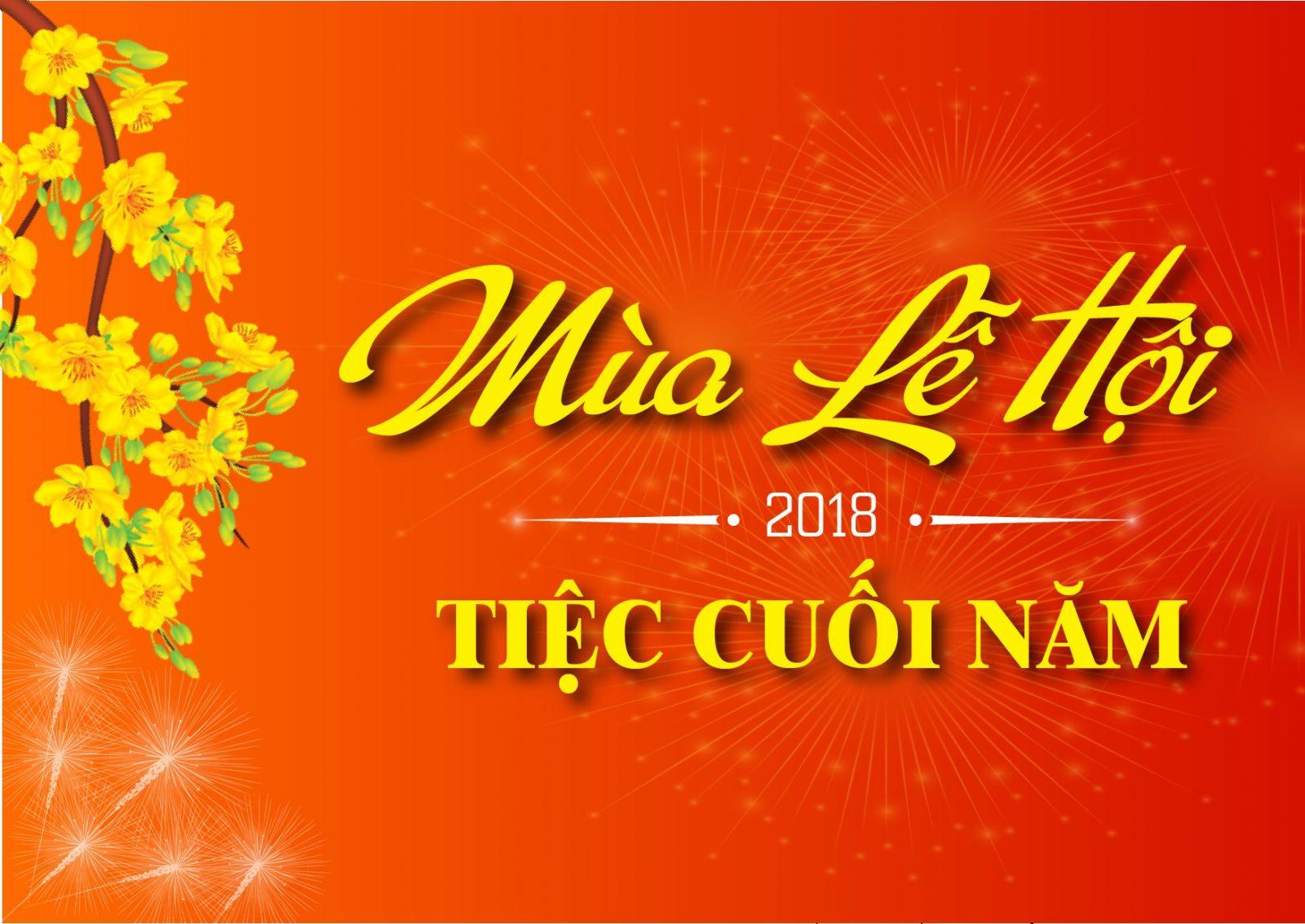 mùa lễ hội tiệc cuối năm a châu travel