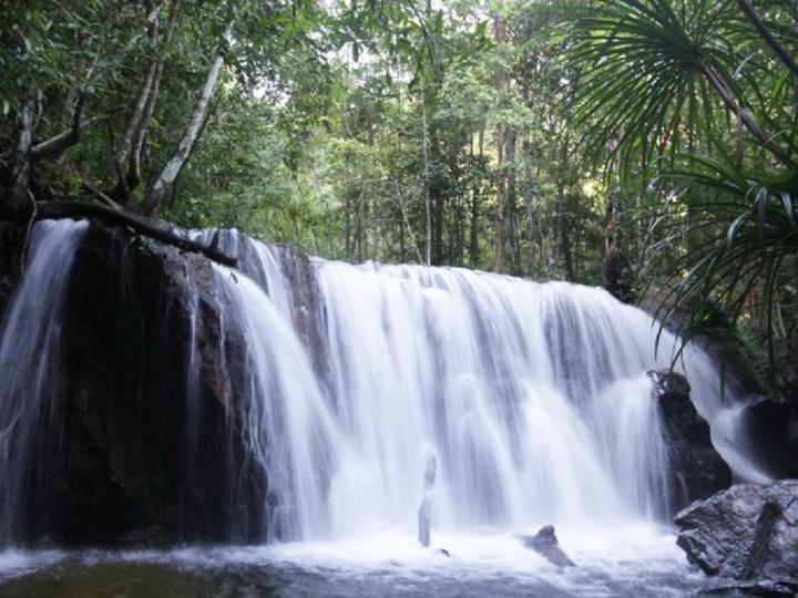 Suối Tranh, Phú Quốc - iVIVU.com
