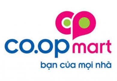 DU LỊCH TEAMBUILDING – COOPMART